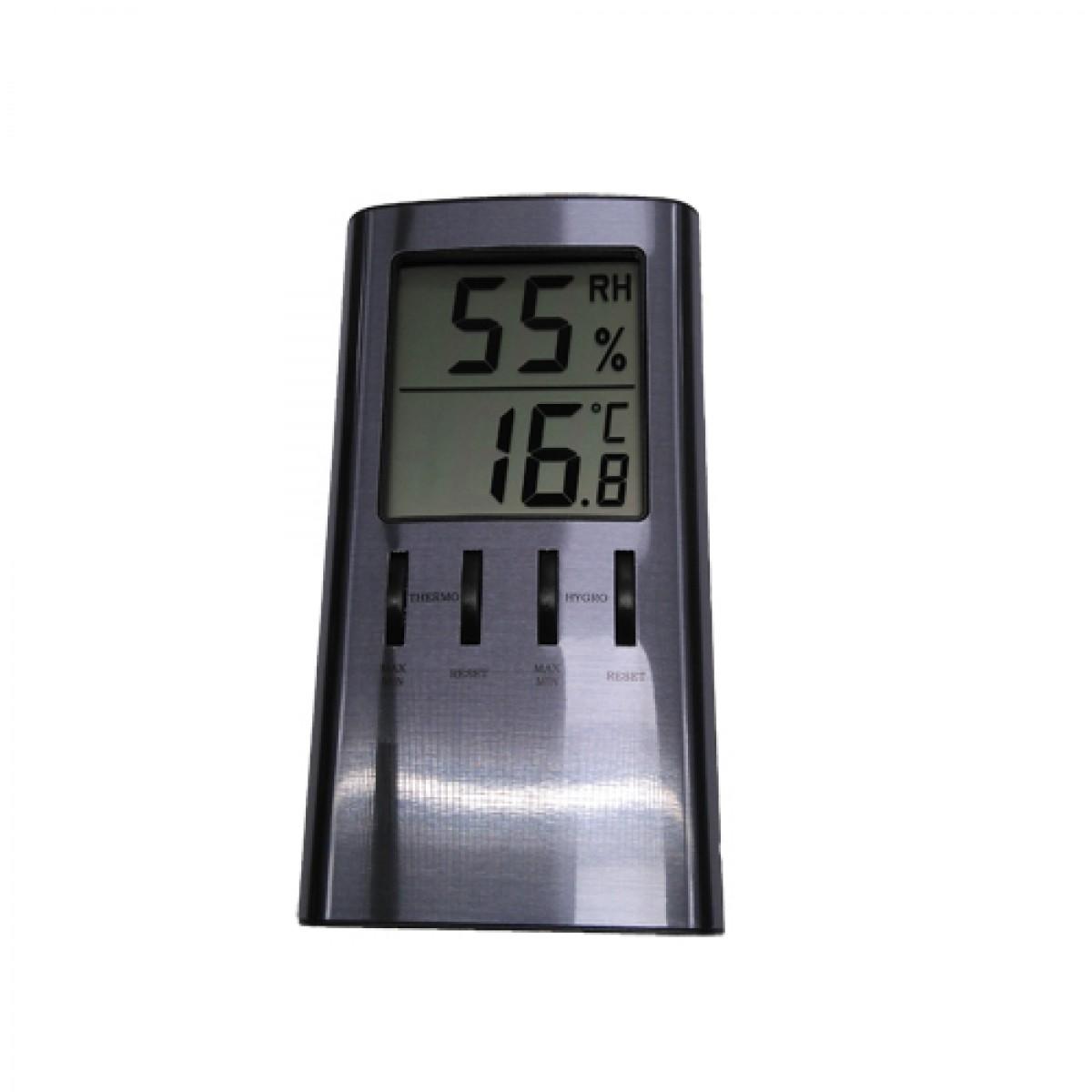 Rosenborg termometer
