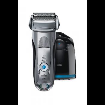 Braun Series 7 Model 7899cc Wet&Dry.-4210201166788