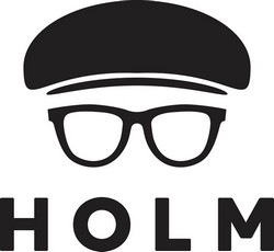 Holm Køkkenudstyr