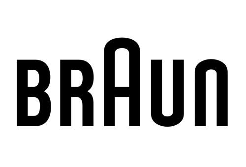 Braun El Apparater