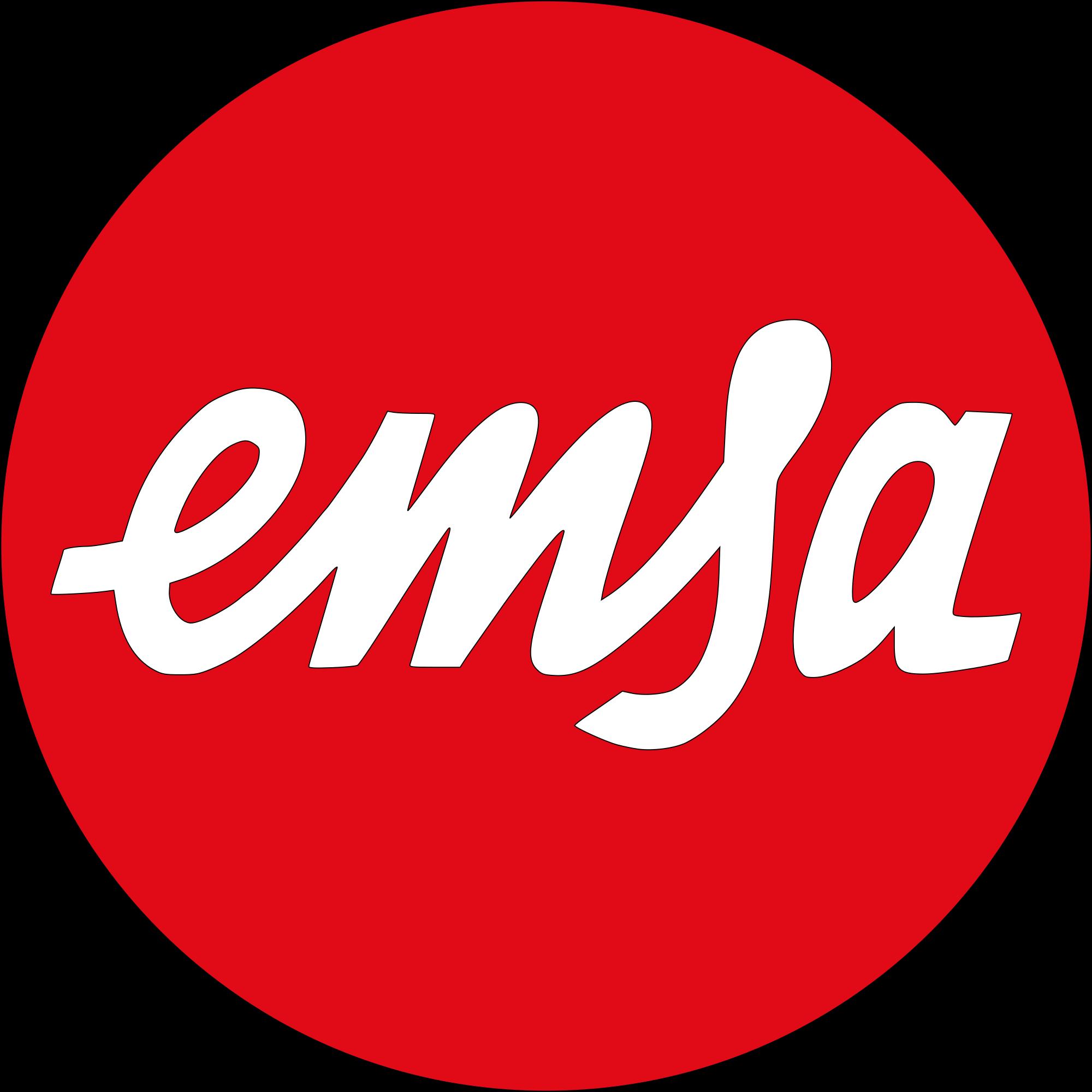 Emsa-Tefal Termokander / Termoflasker