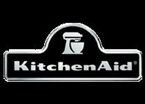 Kitchen Aid Køkkenapparater