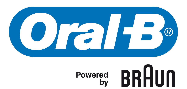 Braun Eltandbørster og løse børster