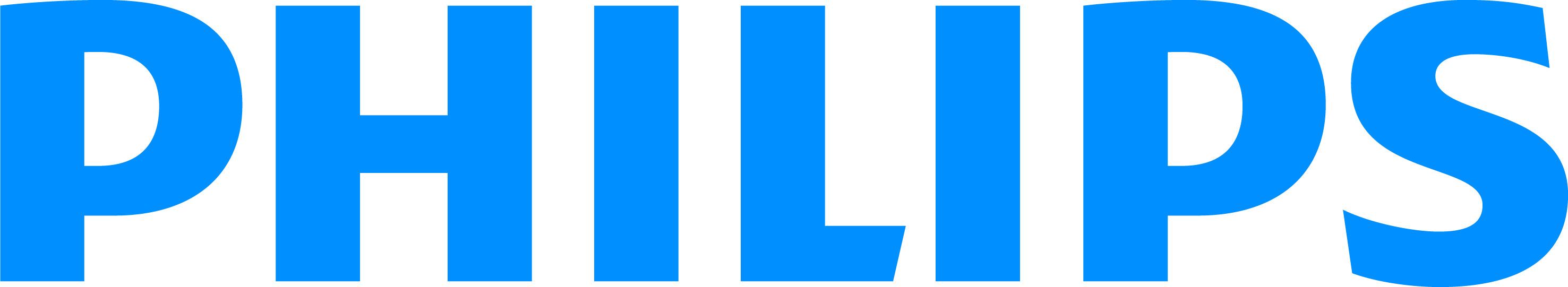 Philips Batterier