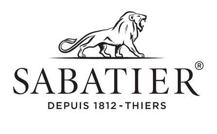 Sabatier Knive