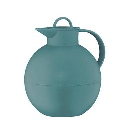 Alfi - Kugle Termokande - Frost Grønblå - 0,94 Liter