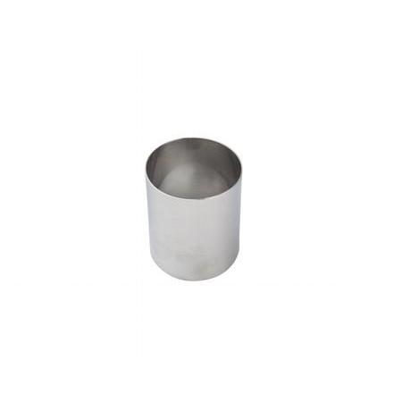 Patisse - Multiring Stål - 5 Cm