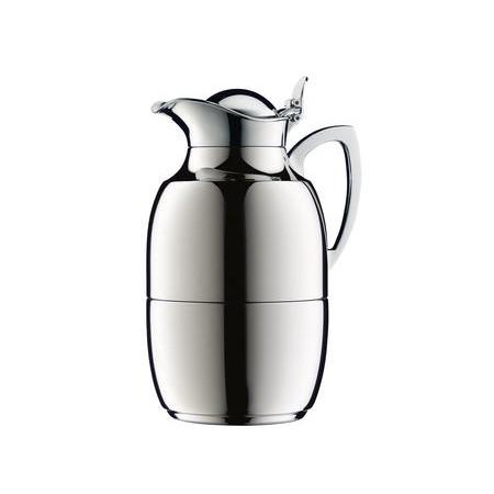 Alfi - Juwel Termokande Poleret Stål - 1 Liter