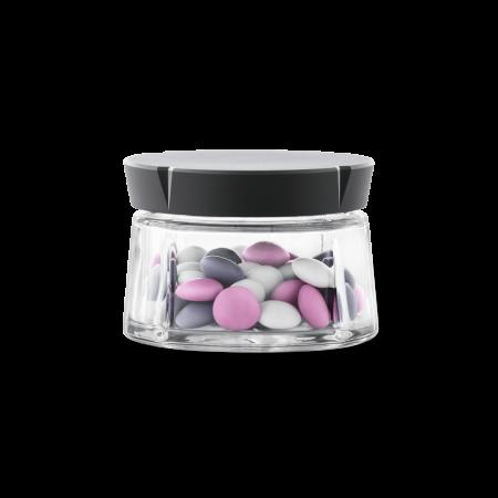 Rosendahl - Grand Cru Opbevaringsglas - 25 Cl