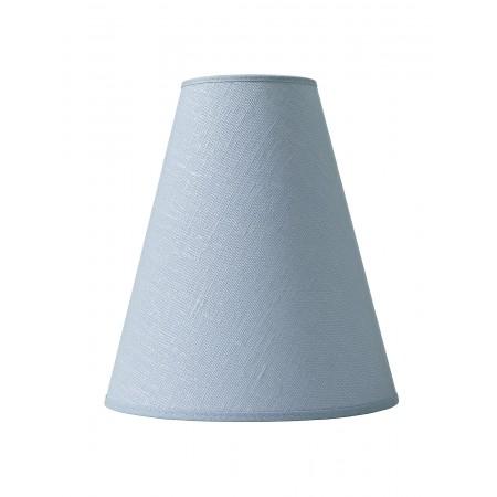 Nielsen Light - Carolin Trafikskærm - Lysblå