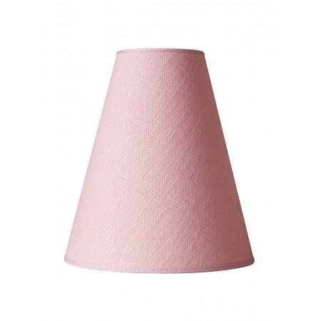 Nielsen Light - Carolin Trafikskærm - Pink