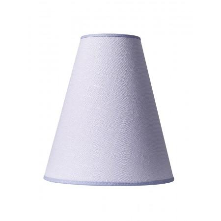 Nielsen Light - Carolin Trafikskærm - Lavendel