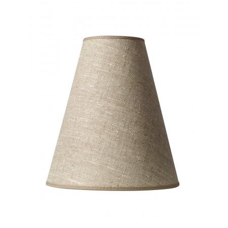 Nielsen Light - Carolin Trafikskærm - Sand