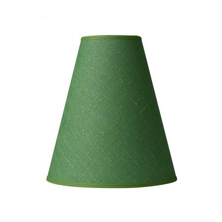 Nielsen Light - Carolin Trafikskærm - Græsgrøn