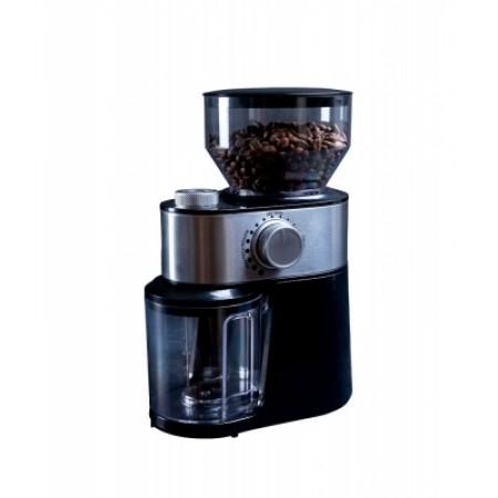 Gastronoma - Kaffekværn - 200W