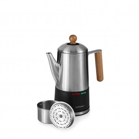 Gastronoma - Kaffe Perkolator - 1,5 L. 1100W