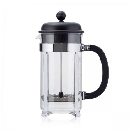 Bodum - CAFFETTIERA Kaffebrygger - 8 kop, 1.0 l