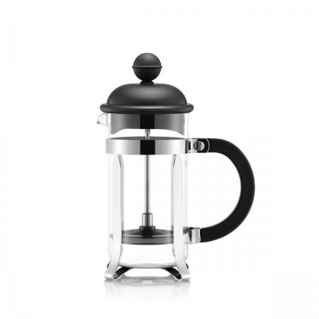 Bodum - CAFFETTIERA Kaffebrygger - 3 kop, 0.35 l
