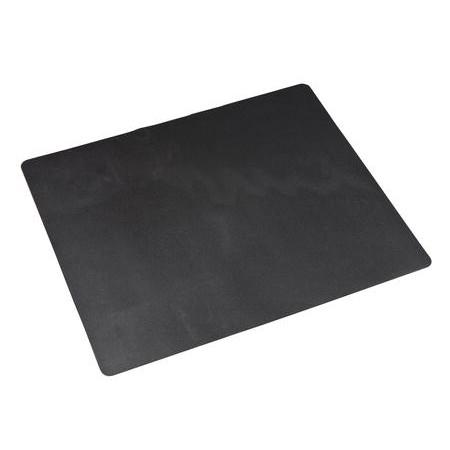 Patisse - Silikone Bagemåtte Antracitgrå - 36 cm
