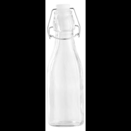 Day - Saftflaske - 0,25 L