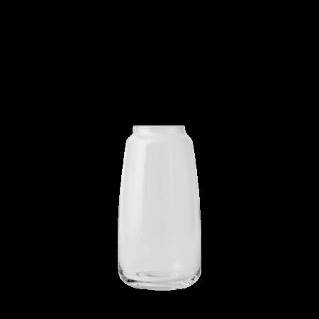 Lyngby Porcelæn - Form 130/3 - H22 cm