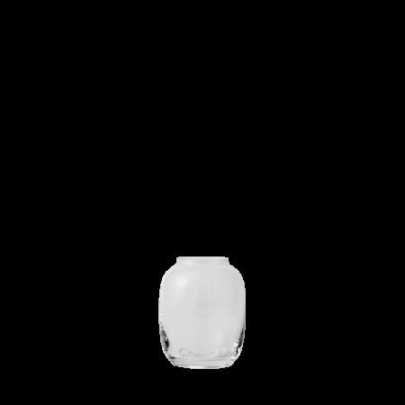 Lyngby Porcelæn - Form 140/1 - H13 cm