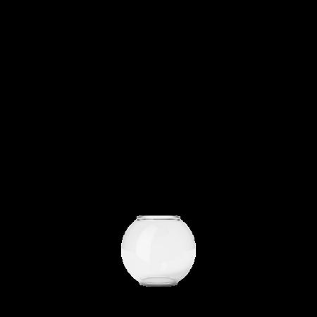 Lyngby Porcelæn - Form 70/2 - H10 cm