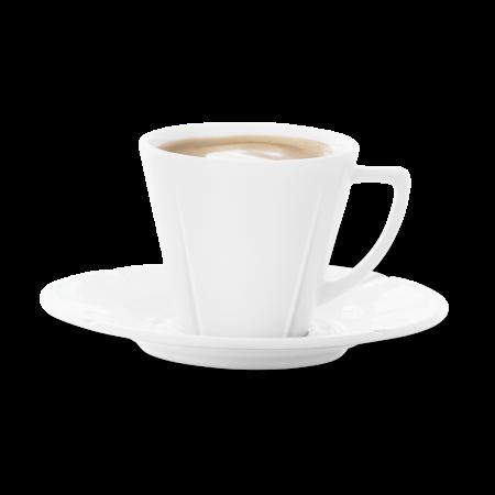 Rosendahl - Grand Cru Espressokop Med Underkop
