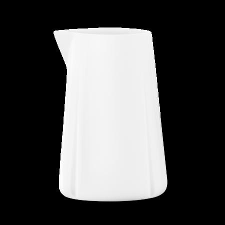 Rosendahl - Grand Cru Mælkekande 40 Cl