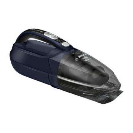 Bosch Håndstøvsuger Move Lithium - 20 V - Blå