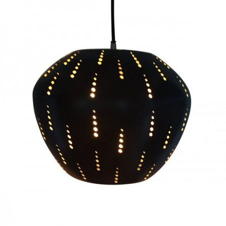 Nordic Lighting Group - Zia Pendel Ø 20 Cm.