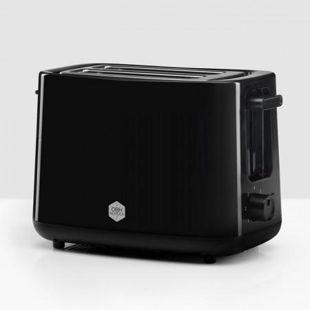 OBH - Toaster - Daybreak Sort