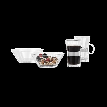 Rosendahl - Grand Cru Morgenmadssæt Til 2