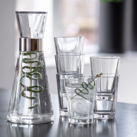 Rosendahl - Grand Cru Vandglas - 6Pak 22 Cl