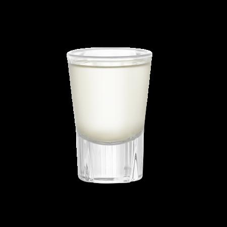 Rosendahl - Grand Cru Snapseglas/Shot Glas - 6Pak 4 Cl