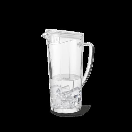 Rosendahl - Grand Cru Glaskande - 1,3 Liter
