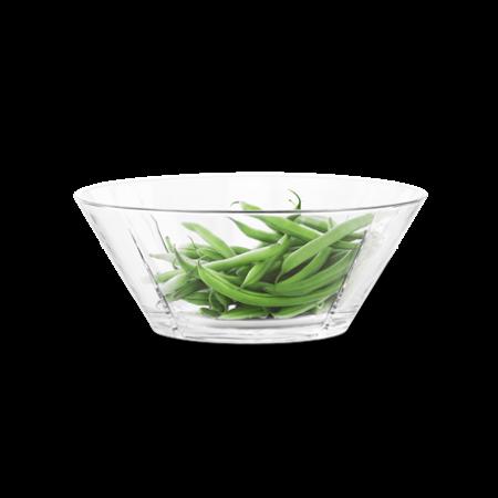 Rosendahl Grand Cru skål i glas 25 cm Stor skål