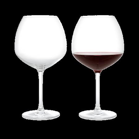 Rosendahl - Premium Rødvinsglas 93 Cl. - 2 Stk