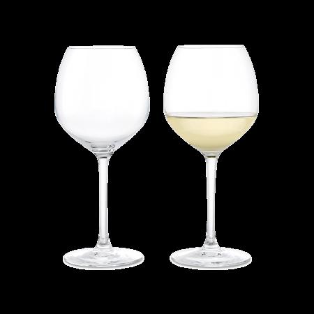 Rosendahl - Premium Hvidvinsglas 54 Cl. - 2 Stk