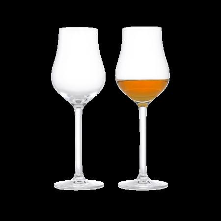 Rosendahl - Premium Spiritusglas 23 Cl. - 2 Stk