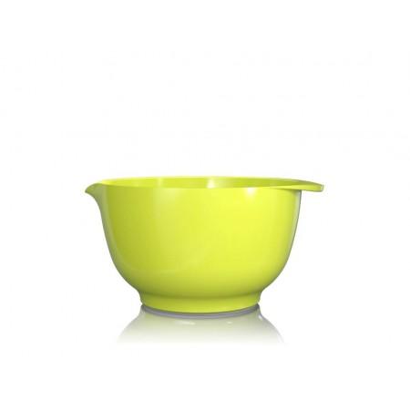 Rosti - Margrethe Røreskål 3 liter - Lime