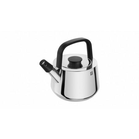 ZWILLING - Fløjtekedel, 1,5 L. - ZWILLING® Plus