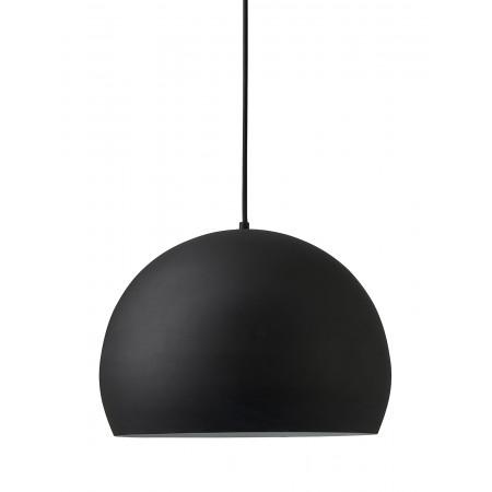 Nielsen Light - Nice Pendel Sort - Ø 35 Cm.