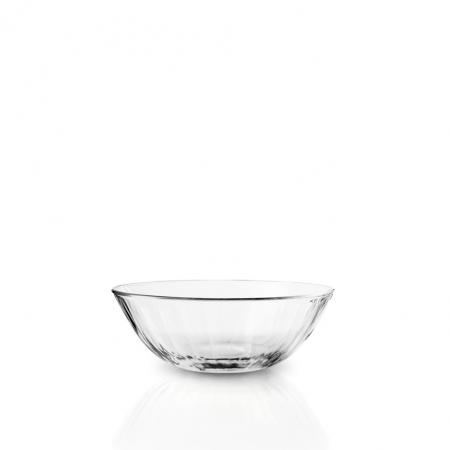 Eva Solo - Morgenmadsskål 0,5 liter 4 stk.