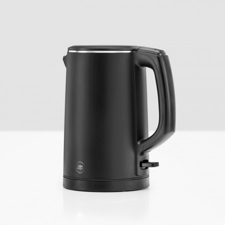 OBH - Elkedel Duo Touch - 1,5 L