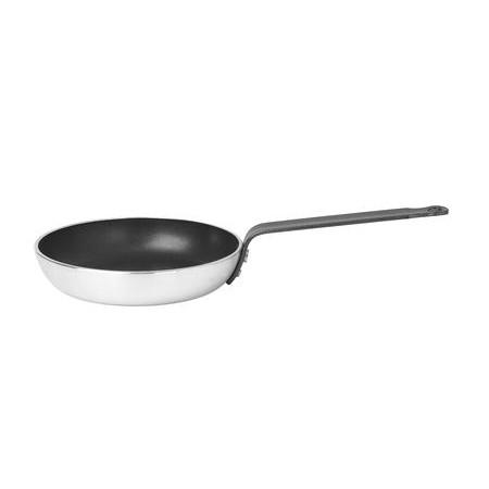Pillivuyt Gourmet - Rhinen Stegepande Non-Stick, Aluminium - 20 Cm