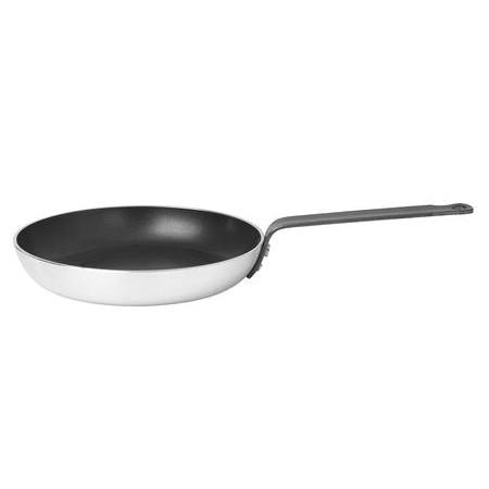 Pillivuyt Gourmet - Rhinen Stegepande Non-Stick, Aluminium - 28 Cm
