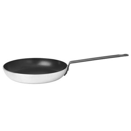 Pillivuyt Gourmet - Rhinen Stegepande Non-Stick, Aluminium - 30 Cm