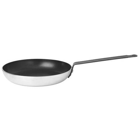 Pillivuyt Gourmet - Rhinen Stegepande Non-Stick, Aluminium - 32 Cm