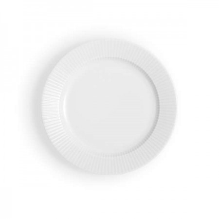 Eva Solo - Legio Nova tallerken 22 cm frokost